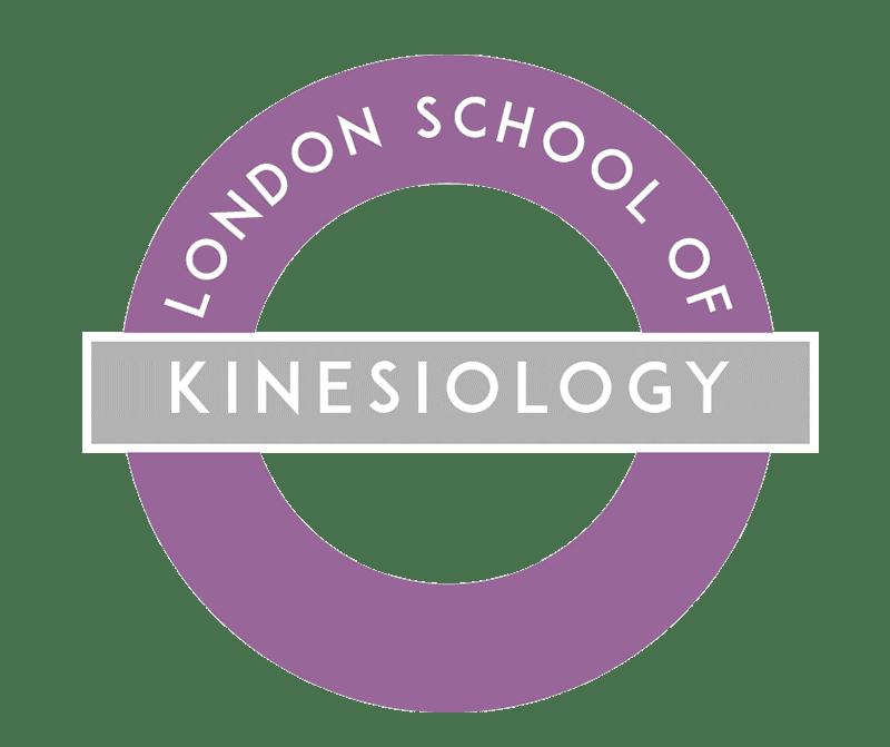 Kinesiology Courses